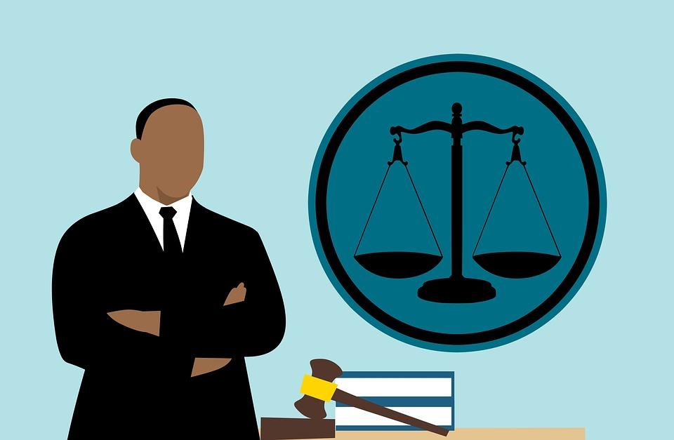 Как защищать интеллектуальную собственность